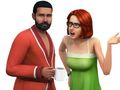 Hot_content_the_sims_4_image