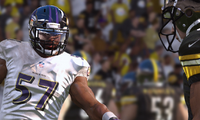 Article_list_madden15feature1