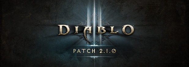 Diablo III Screenshot - 1169275