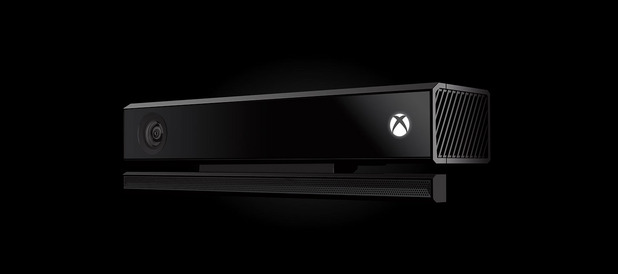 Microsoft will sell a stand-alone Kinect this October for $149.99