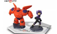 Article_list_disney_infinity_hiro_and_baymax
