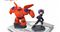 disney infinity hiro and baymax