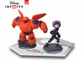 Hot_content_disney_infinity_hiro_and_baymax