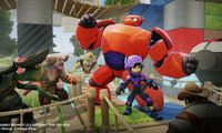 Article_list_disney_infinity_hiro_and_baymax_2