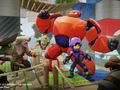 Hot_content_disney_infinity_hiro_and_baymax_2