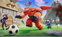 Article_list_disney_infinity_hiro_and_baymax_1