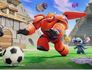 Gallery_small_disney_infinity_hiro_and_baymax_1
