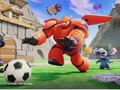 Hot_content_disney_infinity_hiro_and_baymax_1