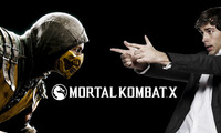 Article_list_mortal_kombat_x_fun