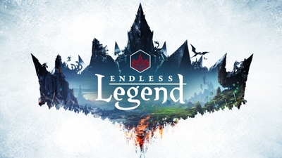 Endless Legend Screenshot - 1169346