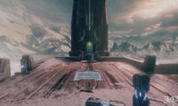 Article_list_pax-2014-halo-2-anniversary-lockout-lift