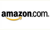Article_list_amazon-logo