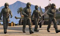 Article_list_gta_online_flight_school