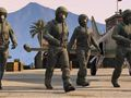 Hot_content_gta_online_flight_school