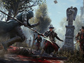 Hot_content_assassins_creed_unity_combat_longspear_618x348