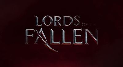 Lords of the Fallen Screenshot - 1169396