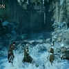 The pros and cons of microtransactions in a major release
