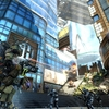 Titanfall Screenshot - 1169406