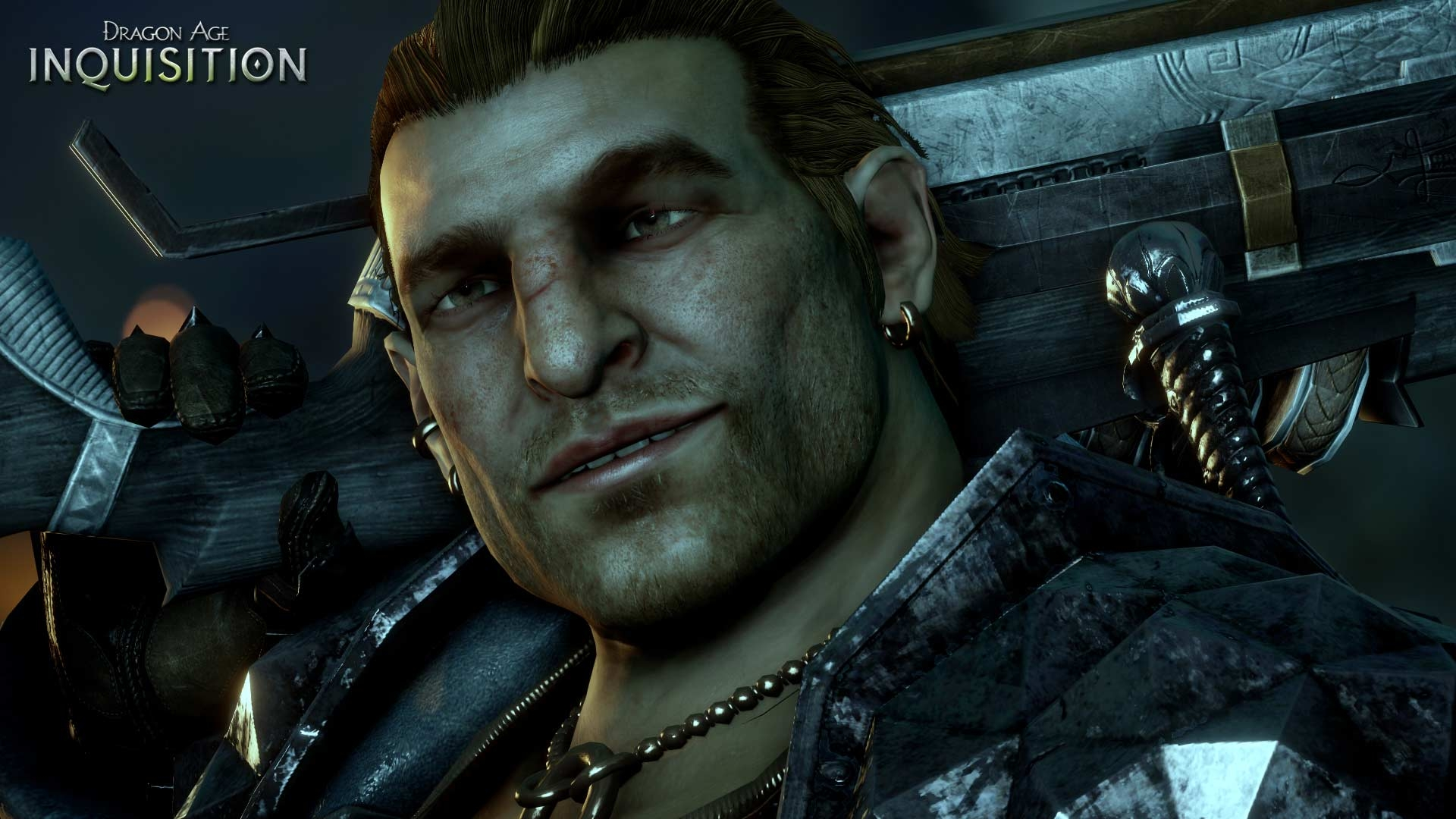 http://download.gamezone.com/uploads/image/data/1169421/varric_dragon_age_inquisition_2.jpeg