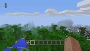 Did you play the Xbox 360 version of Minecraft? The Xbox One version will only cost you $5