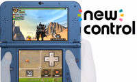Article_list_new3ds1