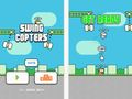 Hot_content_swingcopters1