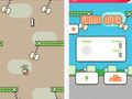 Hot_content_swingcopters2