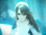 Bravely Second Image