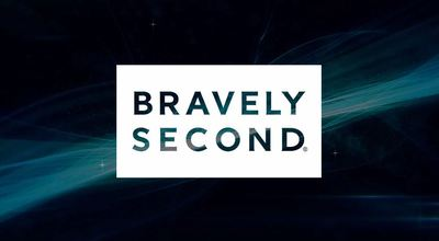 Bravely Second Screenshot - 1169475