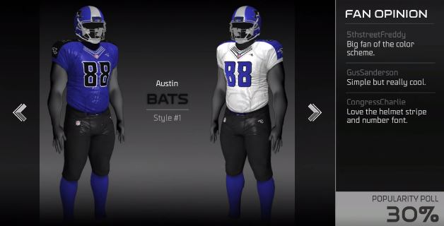 New best madden 15 fantasy draft order release reviews and models on