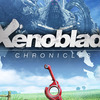 Screenshot - The good that comes from the New Nintendo 3DS remake of Xenoblade:  Chronicles