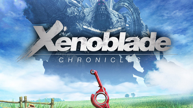 The good that comes from the New Nintendo 3DS remake of Xenoblade:  Chronicles