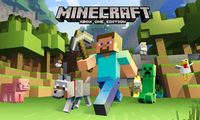 Article_list_minecraft_xbox_one_edition