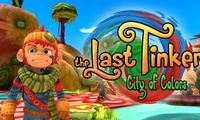 Article_list_the_last_tinker_city_of_colors