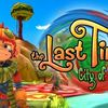 The Last Tinker: City of Colors Screenshot - the last tinker: city of colors