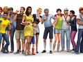 Hot_content_ts4bannerpreload