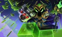 Article_list_arcade_veigar_splash-banner_0