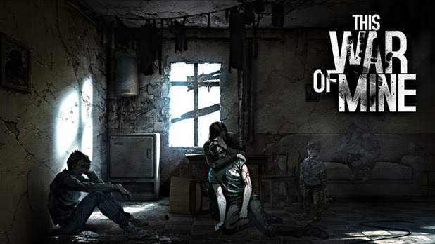 This War of Mine Screenshot - 1169668
