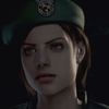 Resident Evil Screenshot - 1169709