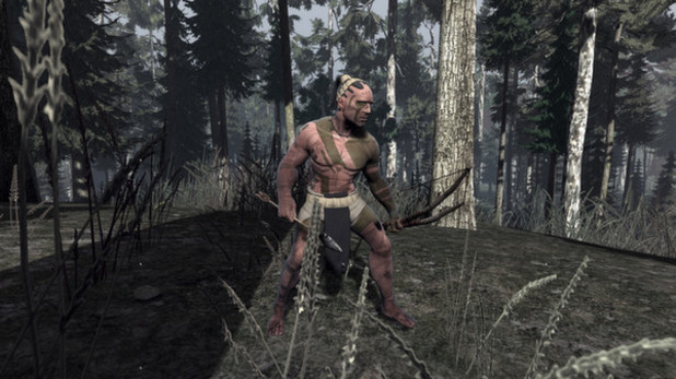 The Stomping Land Screenshot - 1169717