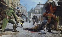 Article_list_assassins_creed_unity_coop_grouphealing_1409669059