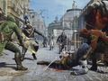 Hot_content_assassins_creed_unity_coop_grouphealing_1409669059