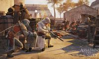 Article_list_assassins_creed_unity_coop_refillpoint_1409669060