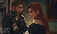 Article_list_assassins_creed_unity_sp_arnoandelise_1409669061