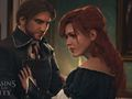 Hot_content_assassins_creed_unity_sp_arnoandelise_1409669061