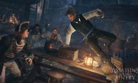 Article_list_assassins_creed_unity_sp_arnoescaping_1409669061