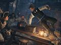 Hot_content_assassins_creed_unity_sp_arnoescaping_1409669061