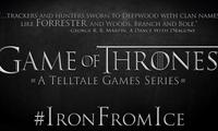 Article_list_telltale_game_of_thrones