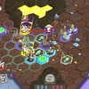 Screenshot - The Behemoth's newest game is a tactical strategy co-operative adventure game thing