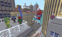 Article_list_minecraft-marvelavengers1-x1-screenshot-01-png